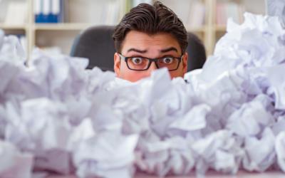 Büromanagement: Ihr modernes Back Office