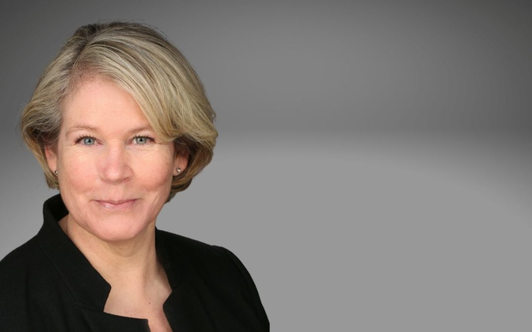 Im Interview: Oda Jahnke von office-oja.de