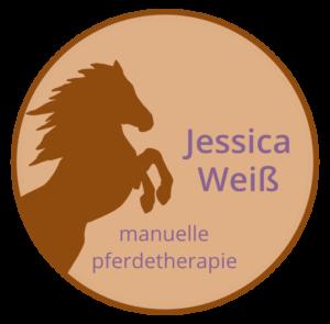 Testimonial-Logo Jessica Weiß